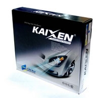 Ксенон Kaixen Extreme 35W