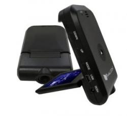 Видеорегистратор Falcon HD02-LCD