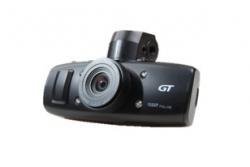 Видеорегистратор GT R80 HD